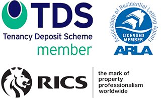 RICS and ARLA registered members