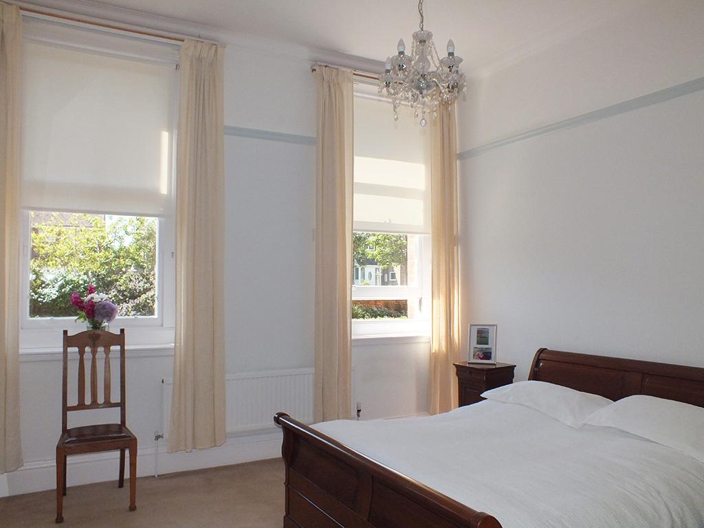 🌞FOR SALE: 3-BEDROOM APARTMENT METROPOLE COURT FOLKESTONE LEAS